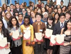 The University Of Sheffield Scholarships For Prospective International Students From Africa