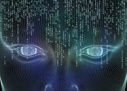 Artificial Intelligence – 25 Most Commonly Asked Questions During Interviews