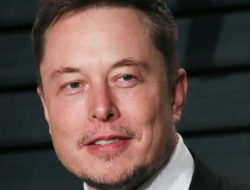 Discover More About Elon Musk – Bio, Net Worth, Education, Career, Achievements