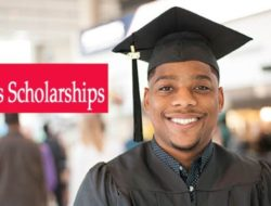 Top 34 Masters Scholarships in the World for International Students (Fully Funded) You Should Try