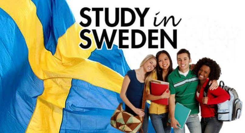Top Scholarship Offers in Sweden For 2020 You Should Apply For – International Students