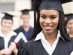 Here Is 2020/2021 List Of Scholarships for African Women Opening Yearly
