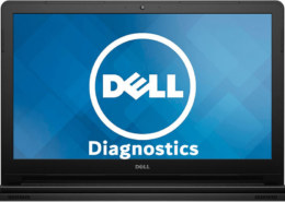 What Is, and How do I Run Dell Diagnostics?