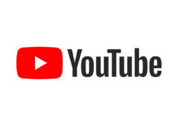 What Is The Difference Between Youtube.com and Youtu.be?