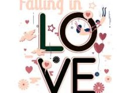 Why does the heart beat fast when one is falling in love?
