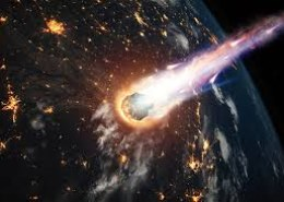What You Need To Know About Asteroids