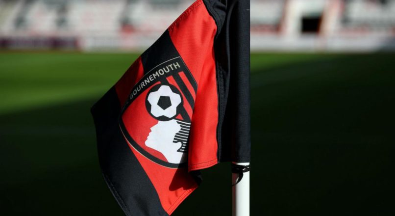 Bournemouth AFC player one of two new positives Coronavirus cases