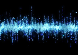 Discover What Radio Waves Are and Their Roles In Communication