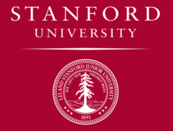 An Enquired Guide On How To Get A Postgraduate Degree At Stanford University
