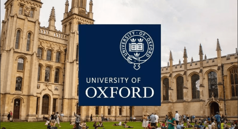 A Detailed Article On The Admission Requirements Into University Of Oxford For 2021 Entry