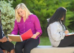 What Are The Amazing Benefits Of Having A Master Of Education degree