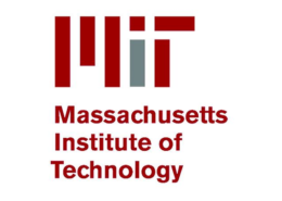 What Is The Maximum Doctoral Degree Years You Have To Spend At MIT?