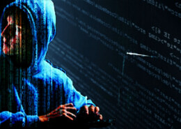 Why Cyber Crime Is Increasing Daily In The World During The COVID-19 Pandemic?