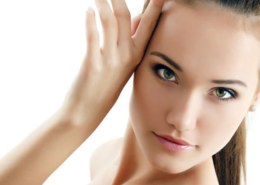 Effective Ways On How To Lose Weight On The Face As Soon As Possible