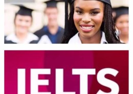 How To Prepare For Your IELTS Exam At Home