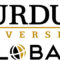 How Can You Possibly Log On Into The Purdue University Global Login Portal For Online Students.