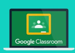 How To Submit An Assignment In Google Classroom.Com