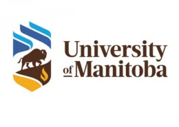 What Is The University Of Manitoba Known For Globally?