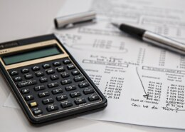 What Are The Principles Of Accounting?