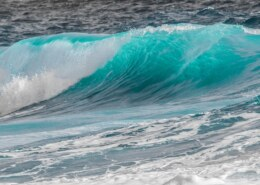 What Is The Period Of A Wave?