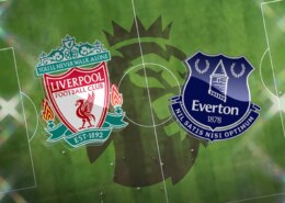 Liverpool vs Everton – When Was The Last Time Everton Won Liverpool At Anfield?