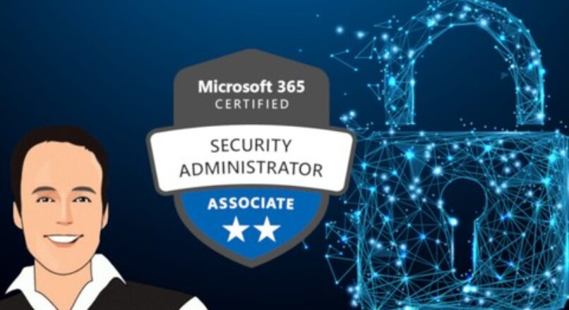 MS-500 Microsoft 365 Security Administration Lectures & Sims