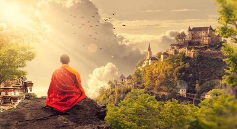 The Science of Buddhist Philosophy [Level 1]