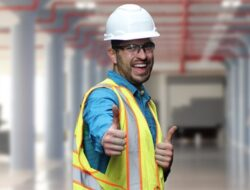 Fancy New Guy Training – Introduction to Manufacturing