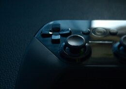 What Is The Best Way To Repair Analog Stick Drift Of A Joystick?