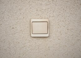 What Happens If A Light Switch Does Not Have A Neutral Wire?