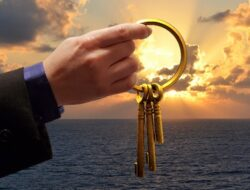 Maximize Your Luck – Discover Your Hidden Strength