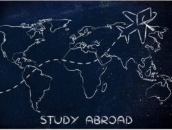 Essay Writing Tips for Students Who Study Abroad