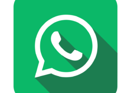 How to use Whatsapp on Bluestack without using a phone?